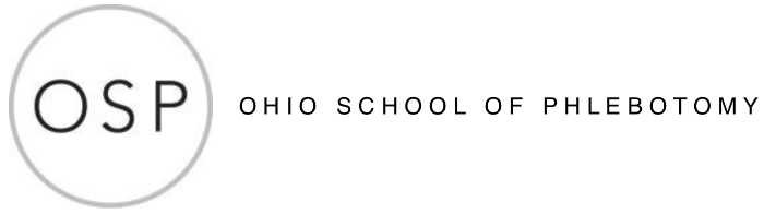 Ohio School of Phlebotomy - Welcome
