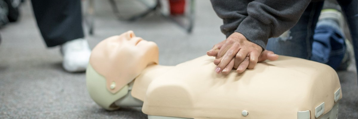 Ohio School Of Phlebotomy American Red Cross Cpr Aed First Aid